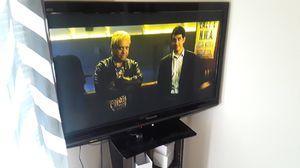 "42"" Panasonic TV for Sale in Layton, UT"