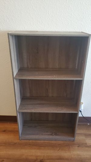 Small bookshelve for Sale in Chula Vista, CA