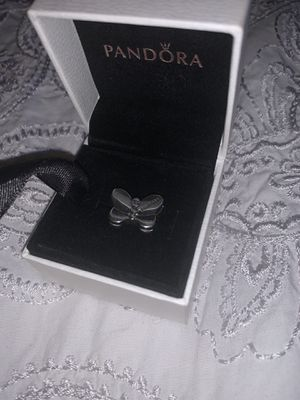 Pandora charm for Sale in Boston, MA