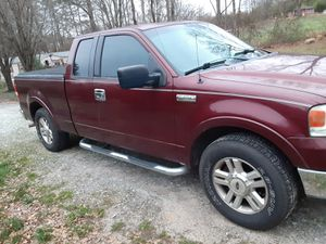 04 f150 lariat edition for Sale in Taylors, SC