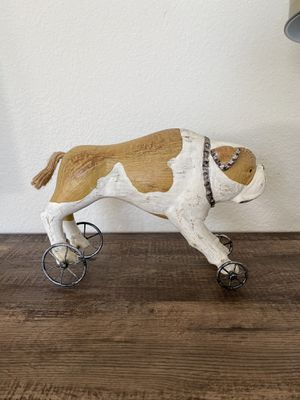Home decoration Dog for Sale in Los Angeles, CA