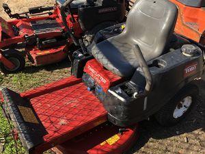 "Toro timecutter 32"" for Sale in Sugar Land, TX"