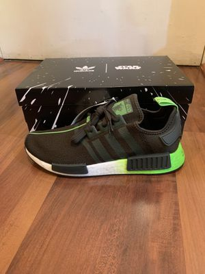 Brand New NMD R1 Size 10 Never Worn for Sale in Falls Church, VA