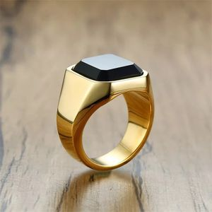 Unisex- 18K Gold Ring -Code BXQ10 for Sale in Seattle, WA