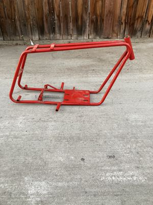 Frame for Sale in Long Beach, CA