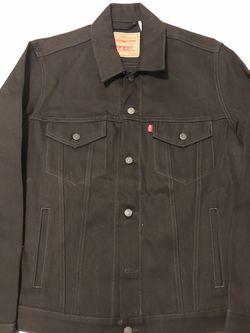 Levi's Jean Jacket for Sale in Jersey City,  NJ