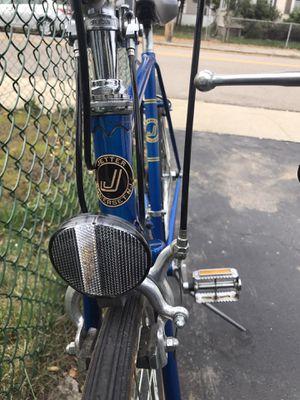 Jetter Road Bike for Sale in Boston, MA