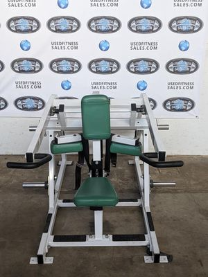 Hammer Strength Seated Dip for Sale in CT, US