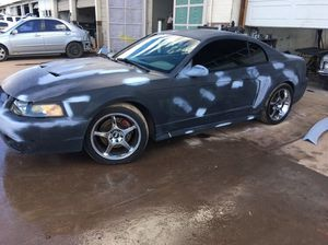 === Auto === Body === And === Paint 20% Off for Sale in Phoenix, AZ