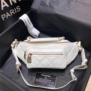 Chanel waist bag for Sale in Phoenix, AZ