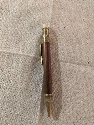 Mechanical pencil for Sale in Mesa, AZ