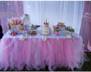 Wedding and Party Decoration for Sale in Deerfield Beach, FL