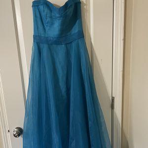 Dress for Sale in Woodstock, GA