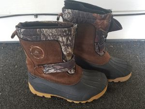 Ozark Trail Size Childrens size 3 for Sale in Newark, OH