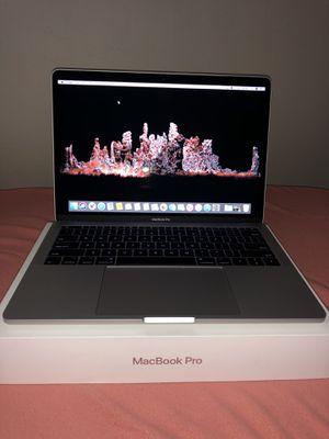 Late 2016 Apple MacBook Pro for Sale in Redmond, WA