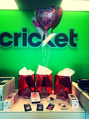 Happy Valentine's Day From Cricket!!! for Sale in Kalamazoo, MI