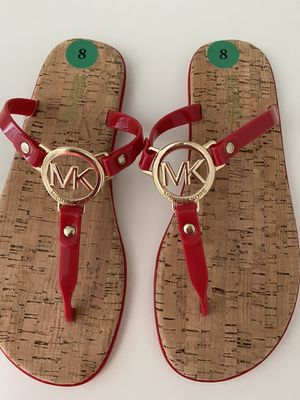 Michael Kors shoes for Sale in Calabasas, CA