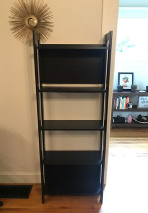 Small shelf set for Sale in Portland, OR