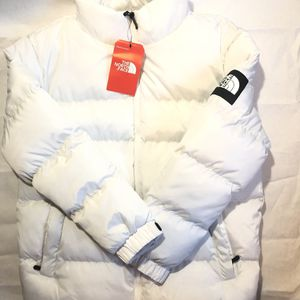 The North Face Nuptse 1992 Jacket Size Medium for Sale in Burkeville, VA