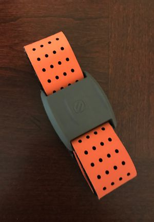 OTF Flex Heart Rate Monitor for Sale in Kenneth City, FL