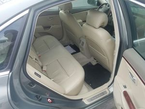Hyundai Azera 2007 for Sale in Long Beach, CA