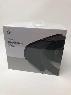 Google Daydream View (New) for Sale in South Miami, FL