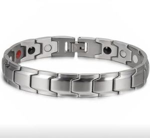 WeightLoss Bracelet for Sale in Murrieta, CA