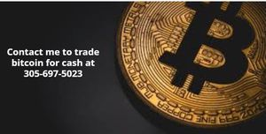 Bitcoin in Tampa for Sale in Tampa, FL