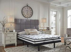 ***ONLY MATTRESS*** Ashley Furniture Queen Size Mattress for Sale in Garden Grove, CA
