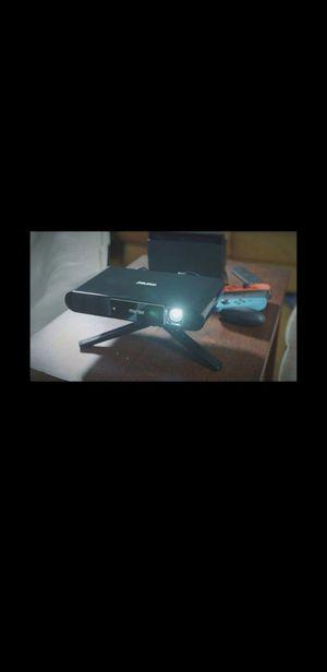 Miroir Ultra Pro Projector M631 for Sale in La Verne, CA