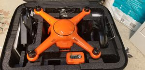 Drone for Sale in Bridgeton, MO