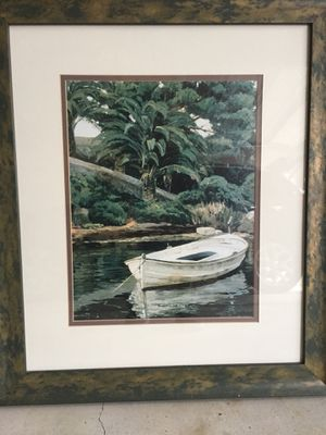 Framed Art for Sale in Ellicott City, MD