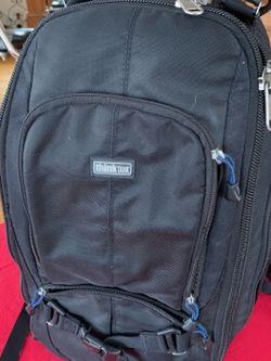 Thinktank Streetwalker Pro Camera Backpack for Sale in Boonton,  NJ