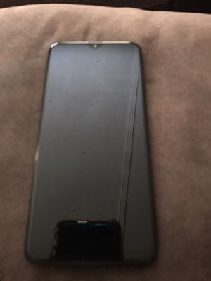 Samsung Galaxy A20 - Boost Mobile for Sale in Hopkins, SC