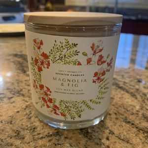 NEW - Scented Candle for Sale in Seattle, WA