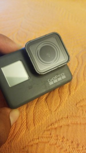 GoPro for Sale in San Diego, CA
