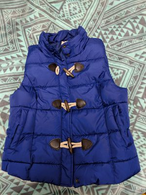 Puffer vests for Sale in Ebensburg, PA