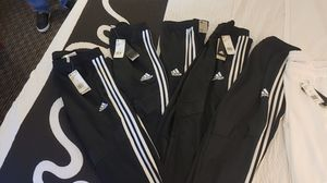 Adidas pants for Sale in Dallas, TX