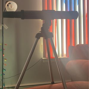 Telescope for Sale in Medford, NY