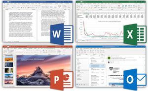 Office 2019 free installation in your Mac for Sale in Nashville, TN