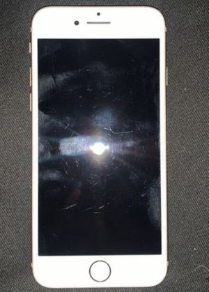 IPhone 8 for Sale in Morgantown, WV