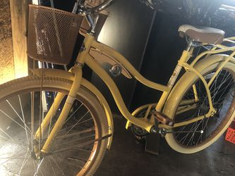 Bike Nel Lusso for Sale in Fort Worth,  TX