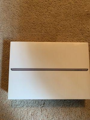 Brand new iPad 7th Gen (128gb, Space Gray) for Sale in Alexandria, VA