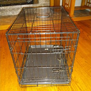 Small Dog Cage for Sale in Lemont, IL