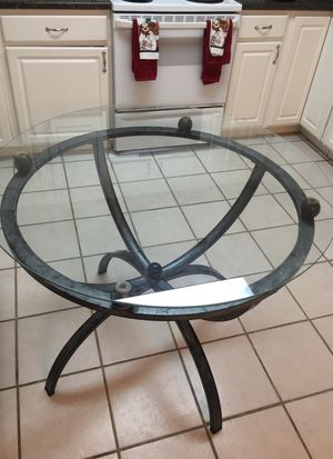 Kitchen Table for Sale in Groveport, OH