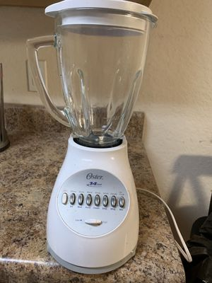 Blender for Sale in Lake Mary, FL