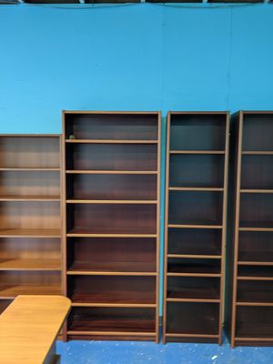 Bookshelves for Sale in San Jose, CA