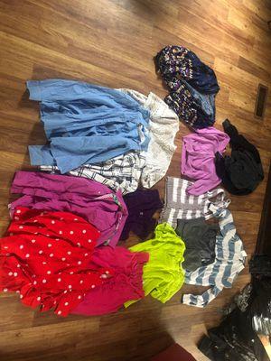 Clothing bundle for Sale in San Antonio, TX