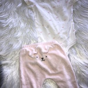 6 Months Baby Girl Bundle Set for Sale in Palos Hills, IL