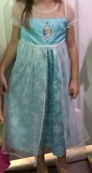 Cute Elsa for Sale in Austin, TX